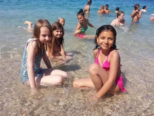kuca sretnih ciglica dom za djecu slavonski brod  (12)