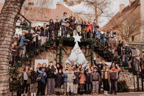 kuca sretnih ciglica dom za djecu slavonski brod  (26)