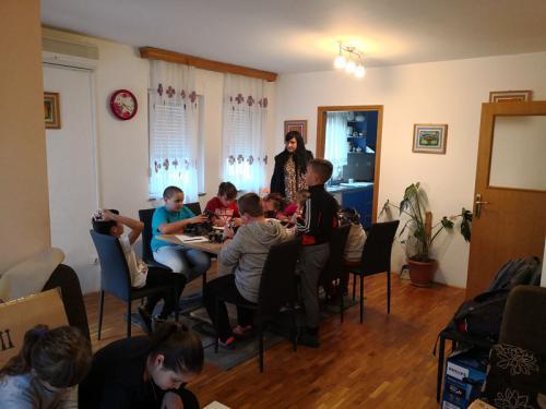 kuca sretnih ciglica dom za djecu slavonski brod  (31)