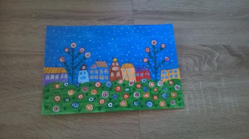 kuca sretnih ciglica dom za djecu slavonski brod  (34)