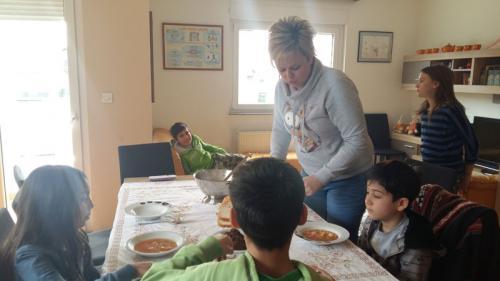 kuca sretnih ciglica dom za djecu slavonski brod  (6)