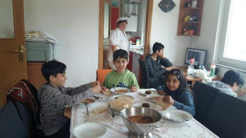 kuca sretnih ciglica dom za djecu slavonski brod  (7)