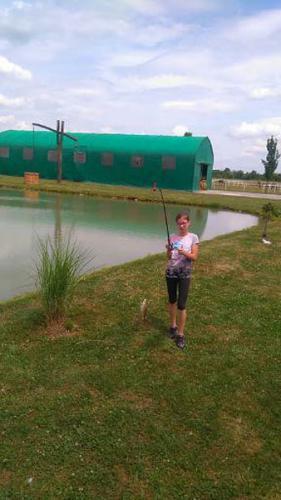 sportske aktivnosti kuca sretnih ciglica slavonski brod  (6)